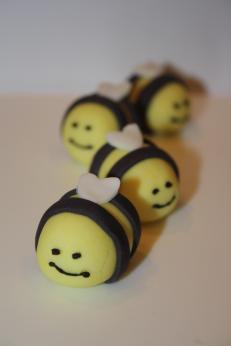 Bee gang 4